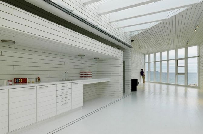minimalist-white-inteiror-kitchen-design